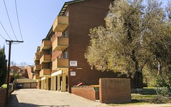 19/30 Trinculo Place, Queanbeyan NSW