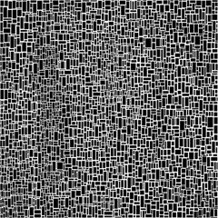Black & White 7 (hannzoll) Tags: art black white blackandwhite geometry geometric abstract pixel pixels landscape city minimal optical digital artwork music color bw rhythm exciting game factory urban harmony structure decorative creation photo world space specific secret graphic design print wallart gallery cold pattern texture screen monochrome bricks connection style dream poster wall collection new moon sky alloverprint tshirt tshirtdesign tshirts tshirtstyle rock imagination fiction frozen photographic illustration canvasprint photographicprint tshirtartist tshirtlife tshirtart people house dark digitalart drawing composition canvas