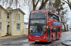 DSC_6062 (exeboy123) Tags: stagecoachlondon 19854 lx12czh