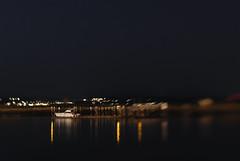 Night Vessel (KiyoKatu) Tags: night longexposure