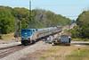 Plant City, FL (brickbuilder711) Tags: amtrak csx silver star passenger train p091 p092 lakeland plant city florida bone valley signals central