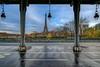 Pont de Bir-Hakeim - Paris (gilles_t75) Tags: france gillest hdr nikkor1024mmf3545 nikkor1855mmf3556 nikkor55300mmf4556 nikon bracketing exposurefusion highdynamicrange photohdr photomatix tonemapping îledefrance parisxvi 75016 pontdebirhakeim pont birhakeim paris75 toureiffel eiffeltower