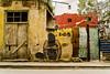 La Habana Cuba (DROSAN DEM) Tags: cuba habana old car vintage religion fe life world monde vie composition inspiration expression artistique art artistic couleurs colors couleur color naturel naturelle natural simplicité simplicity simple macrophotography petunia patrón orgánico profundidad de campo brillante textura aire libre macrofotografía surrealista borde para fotos abstracto monocromático geometría redondo fondo negro círculo colección arquitectura playa arena mar cielo agua océano bahía bote roca montaña acantilado paisaje people gente ciudad carretera intersección edificio parque árbol motocicleta bici auto