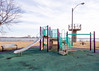 _3206637 (elsuperbob) Tags: detroit michigan newtopographics emptyspaces nikemissiledefense playground military