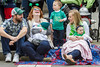2018-03-17-st-pats-parade-mjl-053 (Mike Legeros) Tags: nc northcarolina raleigh downtownraleigh parade stpats stpatricks irish kissme green wearingthegreen shamrock