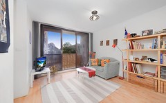 53/69-75 Cook Road, Centennial Park NSW