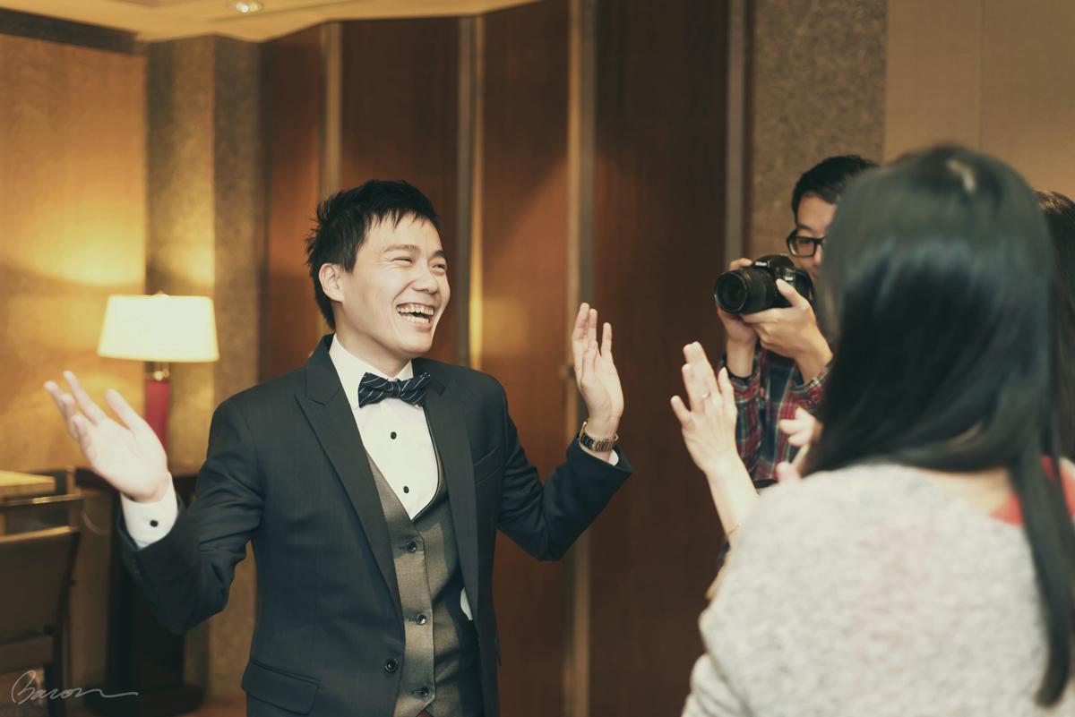 Color_049,一巧國際攝影團隊, 婚禮紀錄, 婚攝, 婚禮攝影, 婚攝培根,香格里拉台北遠東國際大飯店, 遠企
