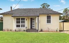 33 Sturt Street, Lalor Park NSW