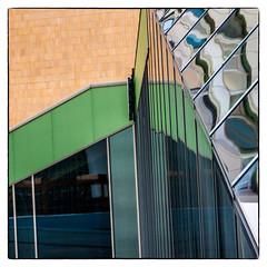 Berlin März 2018 (noa1146) Tags: berlin berlincity gedächtniskirche bhfzoo zoopalast modernearchitektur