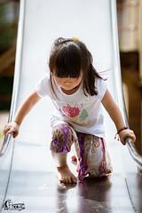 (Flügel.S Photography) Tags: 2016 germany hamburg kid kids child children tw fs fun play