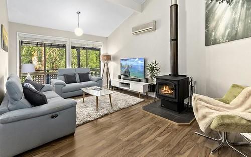 22 Woodglen Place, Cherrybrook NSW