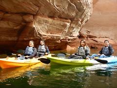hidden-canyon-kayak-lake-powell-page-arizona-southwest-0190