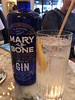 108 Brasserie, Marylebone Hotel, Gin Journey, London, UK (SeattleCocktailCulture) Tags: london england uk greatbritian
