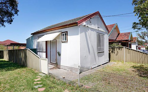 9 Graham St, Auburn NSW 2144