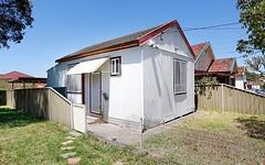 9 Graham St, Auburn NSW