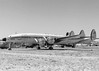 131655 Lockheed C-121J Super Constellation US Navy (Keith B Pics) Tags: 131655 c121 lockheed superconstellation vxn8squadron usn c121j keithbpics tucson arizona davismonthan masdc amarg boneyard storage desert