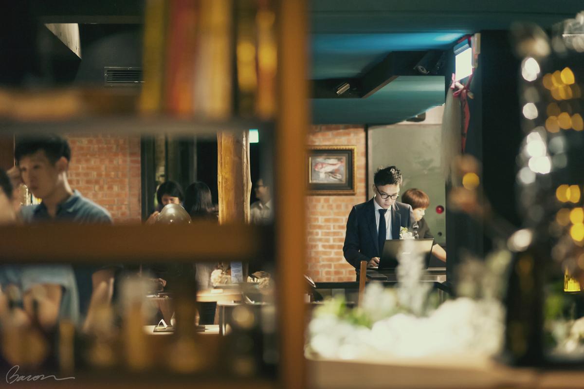 Color_278,一巧國際攝影團隊, 婚禮紀錄, 婚攝, 婚禮攝影, 婚攝培根, Buono Bella 波諾義式料理 新竹