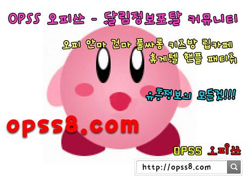 39789363305_fdd1ff7684.jpg