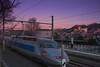 SNCF (Afterthegoldrush) Tags: marseille fujifilmx paca france provebce tgv sncf