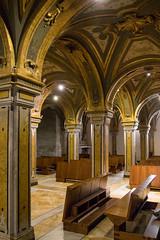 IMG_2918.jpg (Bri74) Tags: architecture bari cattedraledisansabino church puglia