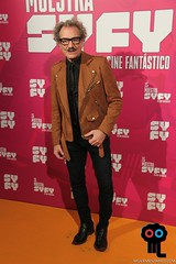 """Inauguración de la 15 Muestra SYFY • <a style=""""font-size:0.8em;"""" href=""""http://www.flickr.com/photos/141002815@N04/39803961185/"""" target=""""_blank"""">View on Flickr</a>"""