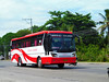 Grand Courier 6888 (Monkey D. Luffy ギア2(セカンド)) Tags: bus mindanao philbes philippine philippines photography photo enthusiasts society road vehicles vehicle explore