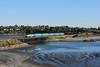 Coaster bei Carlsbad, Kalifornien (Dennis Kraus) Tags: coaster f40phm2c san diego oceanside kalifornien usa