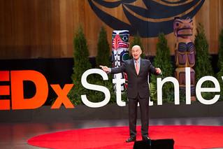 TEDxStanleyPark2018-376