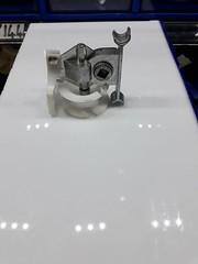 Jpy57. (www.maviperde.com) Tags: ahşap jaluzi tilt mekanizması jpy005725mm50mmçevirme ışık ayarlama tadilat tamirat bakım eksen hareket yön verme video resimli