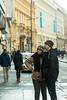Gorgeous couple wonder if the Grandior Hotel is good value... Prague (mpearce661) Tags: 6dmark2 6dmarkii architecture canoneos6dmkii charlesbridge guys holiday marekdolejsi men portraits postcardsfromprague prague sexy sigma streetphotography streets tamron vltava women attraction beautiful beer candid cocktails coffee friendship fullframe fun gorgeous handsome horny interesting ladies metro restaurant statues tourist train trams wine hlavníměstopraha czechia cz