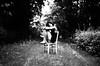Janina (Analog Pictures) Tags: analoghotography sinnlich ishootfilm sensual kono 35mm film sensitive helios442 helios filmisnotdead blackandwhite makerealphotos schwarzweis mtl5 analog praktica