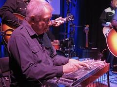 Bobby Black 1 (michaelz1) Tags: livemusic ivyroom albany cryingtime bobbyblack