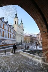 Warszawa_Stare_Miasto_39