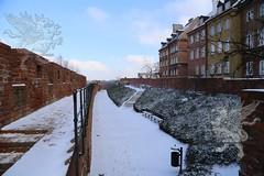 Warszawa_Stare_Miasto_35