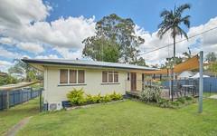41 Farrar Street, Acacia Ridge QLD