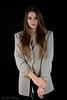 Kornelia in studio (piotr_szymanek) Tags: kornelia korneliaw portrait studio fashion eyesoncamera woman young skinny face hand longhair 1k 20f 5k 50f 10k