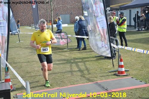 SallandTrail_10_03_2018_0410