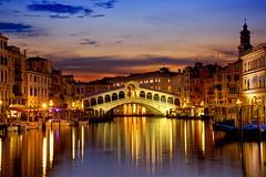 Venice (103) (altextravel) Tags: