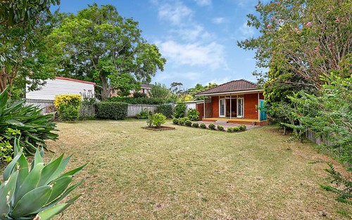 24 Alpha Rd, Willoughby NSW 2068