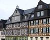 2018 Germany // Wanderung bei Diez // Diez (maerzbecher-Deutschland zu Fuss) Tags: wanderweg wandern deutschland germany maerzbecher deutschlandzufuss deutschlandzufus rheinlandpfalz taunus 2018 diez