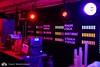 4 (Club Photo EPFL) Tags: epfl besar besar2018 clubphoto