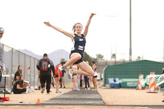 Husky Invite 2018 200 (Az Skies Photography) Tags: girls long jump longjump girlslongjump jumper jumpers jumping husky invite march 10 2018 march102018 31018 3102018 huskyinvite 2018huskyinvite huskyinvite2018 horizon high school track meet field trackandfield trackmeet trackfield highschool horizonhighschool scottsdale arizona az scottsdaleaz highschooltrackmeet highschooltrackandfield athlete athletes sport sports run running runner runners race racer racers racing sportsphotography canon eos 80d canoneos80d eos80d