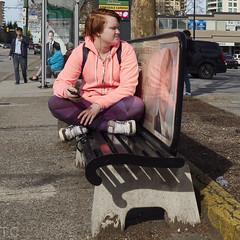 P3120099 (Terry Cioni) Tags: penf dailywalk burnaby