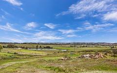 LOT 2, 31 Northview Street, Gillieston Heights NSW