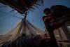 Knit one  purl one !!! (poupette1957) Tags: art atmosphère canon city curious colors color detail grandangle guatemala humanisme imagesingulières fishman jeune sky life man photographie people portrait rue street sea town travel urban voyage view