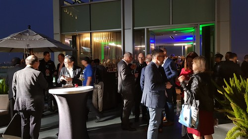 EPIC VIP Party at OFC 2018 (5)