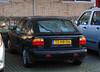 1998 Kia Sephia hatchback 1.5i (rvandermaar) Tags: 1998 kia sephia hatchback 15i kiasephia sidecode5 tzhb06