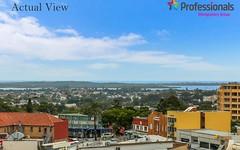 705/18-20 Woodville Street, Hurstville NSW