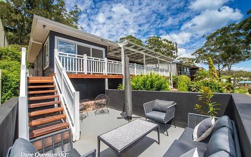 19 Irambang St, Nelson Bay NSW 2315