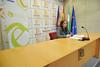 FOTO_Subvenciones Agencia Provincial de la Energía_2 (Página oficial de la Diputación de Córdoba) Tags: diputación de córdoba ana carrillo subvenciones agencia provincial energía